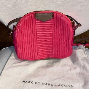 Mark Jacobs bag